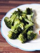 10 секретов брокколи