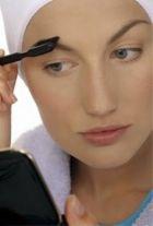 Салон красоты у вас дома: окрашиваем брови и ресницы