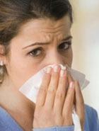Красивая и здоровая, или простые средства для укрепления иммунитета