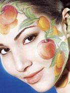 Сказ о молодильном яблочке