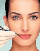 Перманентный макияж: выбери свою технику
