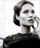 Модные лица. Что и как рекламируют знаменитости
