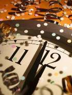 12 простых советов, как избежать стресса и переедания в праздничные дни