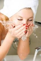 Мыльная опера: выбираем средство для умывания и очищения