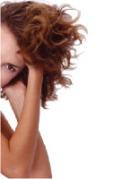 Красить волосы с наименьшими потерями!