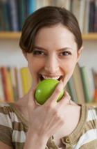 """50 """"благоприятных"""" продуктов, содержащих меньше 100 калорий"""