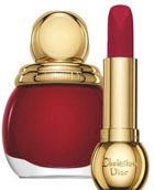 Dior приглашает на Гранд бал