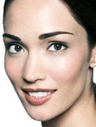 Мастер-класс от Бобби Браун: волшебная сила макияжа
