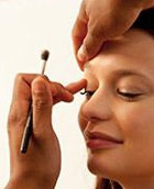 Пляжный макияж: только натуральность!