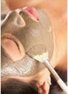 Суперсредство по уходу за кожей – ее величество маска