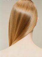 9 самых необходимых продуктов для волос. Часть 2