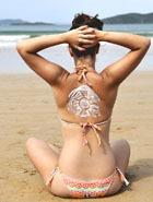 5 вещей, которые вы должны знать перед покупкой солнцезащитного крема
