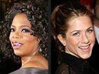Голливудские звезды открыли  моду на детоксикацию