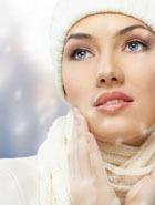 Как остаться здоровой в сезон простуд