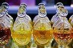 Наследие великих парфюмеров.  Часть 1