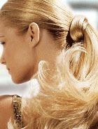 Как предотвратить повреждения волос