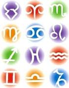 Календарь красоты, здоровья и любви на СЕНТЯБРЬ 2012
