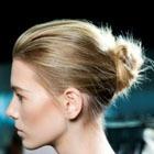 Длинные волосы: тренды fall/winter 2009-2010