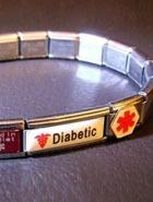 Что нам надо знать о диабете