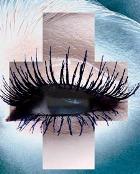 3 принципа релукинга -  профессионального  взгляда на нашу внешность