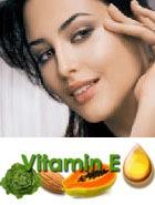 Витамин Е – ингредиент must-have в косметике