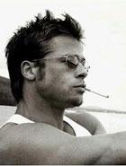 10 знаменитостей, которые бросили курить