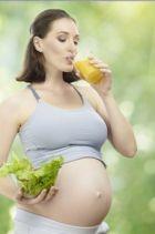 Перезагрузка во время беременности