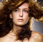 Быстрое решение проблем с волосами. Часть 1
