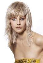Хочу красивую причёску