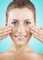 Пять тестов, чтобы узнать свой оттенок кожи