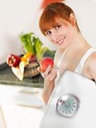 Боремся с целлюлитом и лишним весом