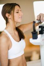 8 способов удачной борьбы с лишним весом. Часть 2