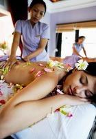 Как совместить приятное с полезным? Ответ один – тайский массаж!