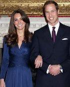 Платье для герцогини Кембриджской