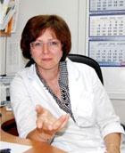 Доктор Синицына: Несахарная жизнь диабетиков