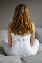 Секреты сексуальных волос или то, о чем вам не говорил стилист. Часть 2