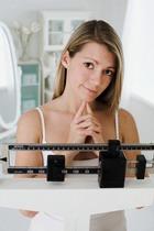 8 способов удачной борьбы с лишним весом. Часть 1