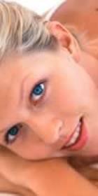 Демакияж – как обратная сторона макияжа.