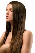 Масло для волос: как использовать и какое выбрать?