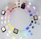 Урок цвета в макияже
