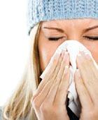 Что съесть, если вы простудились