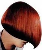 Волосы как дар природы. Сохранить и приумножить!