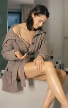 Сезонная защита кожи