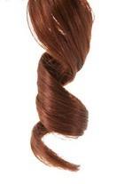 9 самых необходимых продуктов для волос. Часть 1