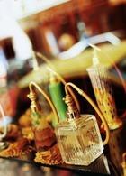 100 ароматов, которые каждый неравнодушный к парфюмерии должен попробовать. Часть 3