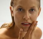 Прощай, неровная кожа: как добить совершенного лица