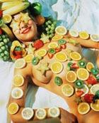 Волшебник Лимон