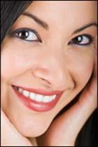 Белоснежная улыбка – это не сложно!