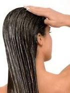 Сыворотка, что полирует… волосы
