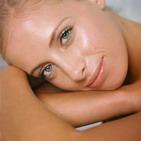 Спасаем лицо: шесть шагов к совершенной коже